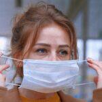 Droht nach der Corona-Pandemie die große Erschöpfung?
